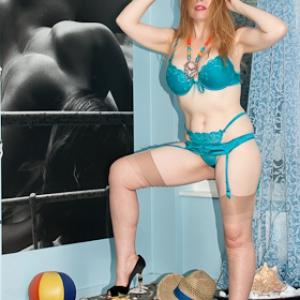 Lisa fully open minded escort girl in Geneva